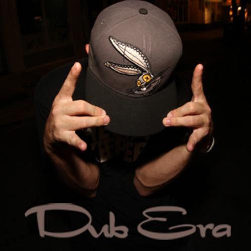 DubEra's avatar