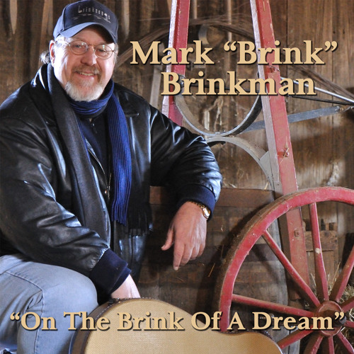 brinksongs's avatar