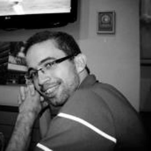 Flavio Henrique 4's avatar