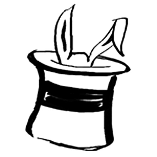 magicatarian's avatar