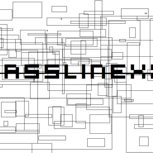 BASSlineXX's avatar