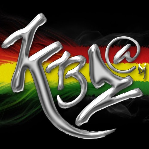 DJ KBZ@ FEAT DJ TOTY .'s avatar