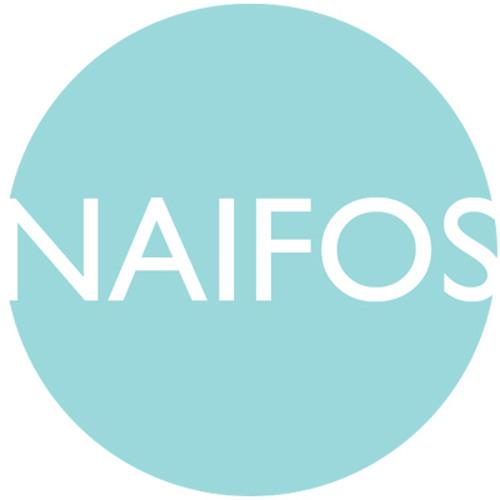 Naifos's avatar