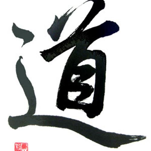 Zen Dao's avatar