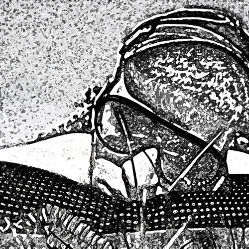 Kontrapuls's avatar