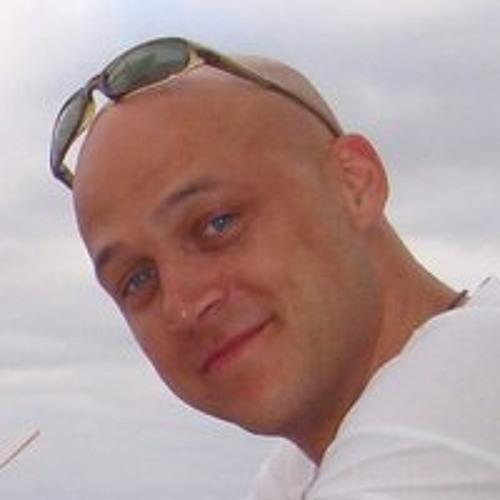 Thomas Petry's avatar