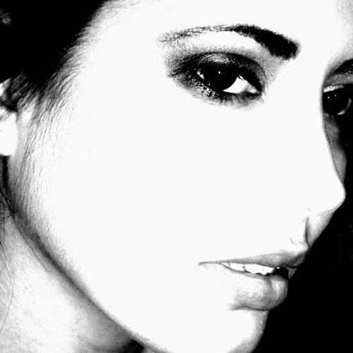 in80sbluesalways's avatar