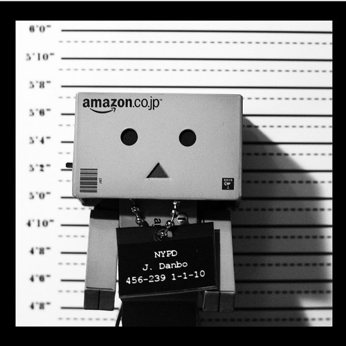 sinnermanGR's avatar