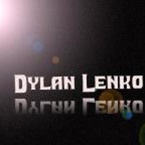 Dylan Lenko's avatar