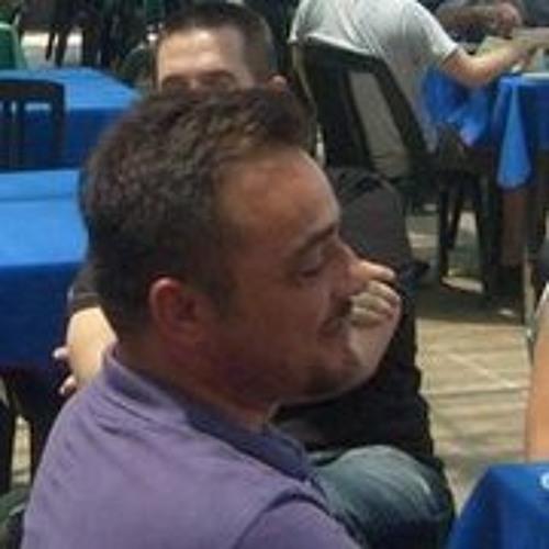 Mehmet Kenan Kabasakal's avatar