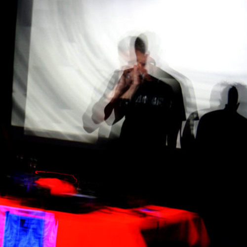 Twisted Twins(SoundForms)'s avatar
