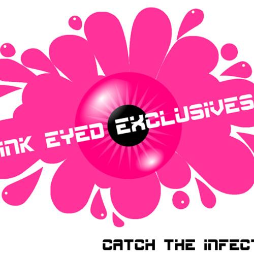 PinkEyedExclusives.com's avatar