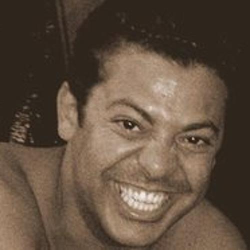Nicolau Rui Mesquita's avatar