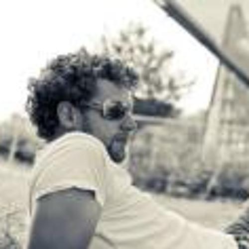 Joep Siermann's avatar