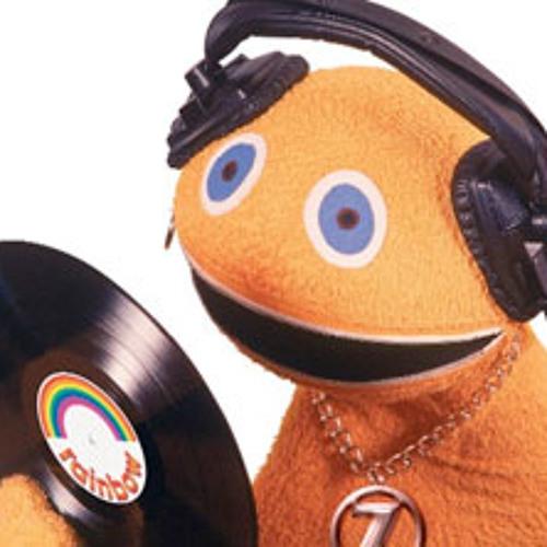Percy V's avatar