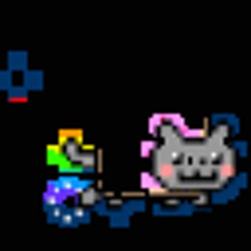 Star909's avatar