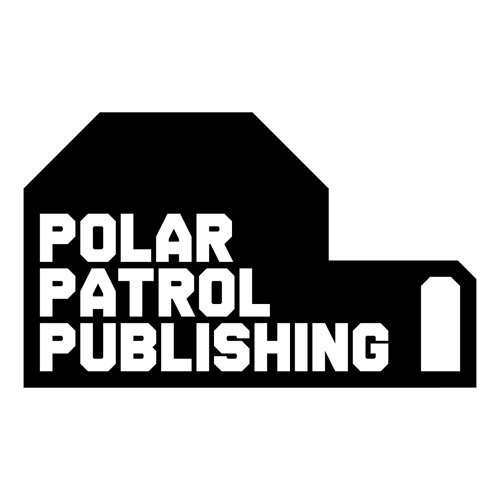 Polar Patrol Publishing's avatar
