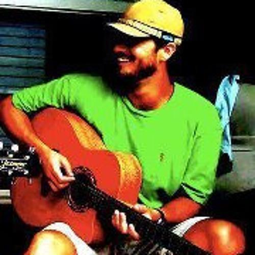 Logan McDowell's avatar