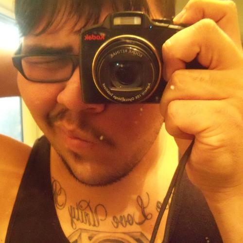 Bigboyhungy's avatar