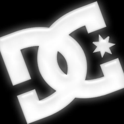 jerem . AKrobaT.'s avatar