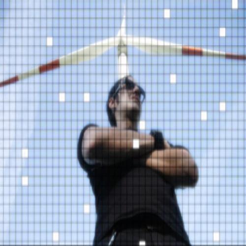 Dennis Babion's avatar