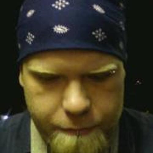 Jason X Wins's avatar