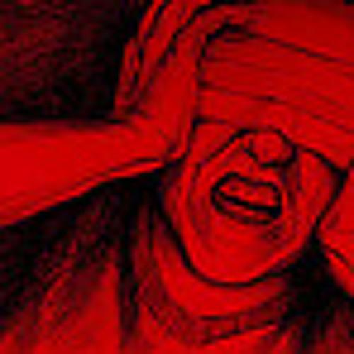 kjames40's avatar