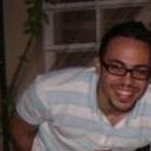 Johnathan Cruz 1's avatar