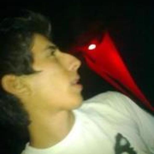 Jesus Quinones's avatar