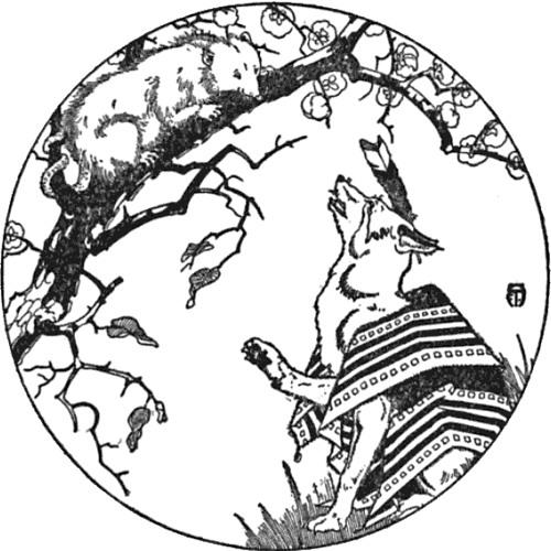 Tepoztlan's avatar