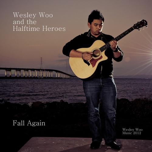 WesleyWooMusic's avatar
