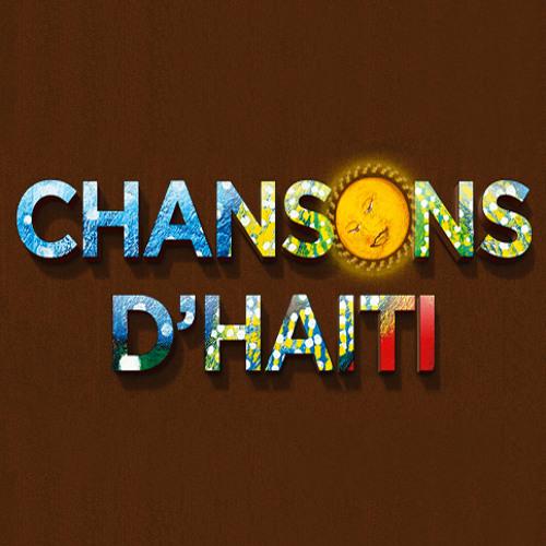 ChansonsdHaiti's avatar