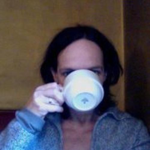 Marion Brasch's avatar