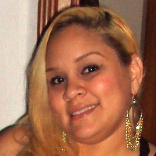 dallyxxx809's avatar