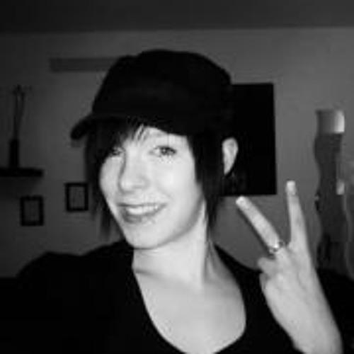 Phosen Peng's avatar