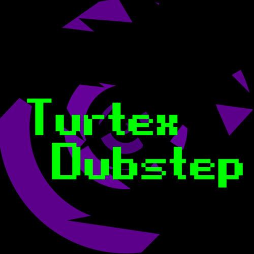 Turtex Dubstep's avatar