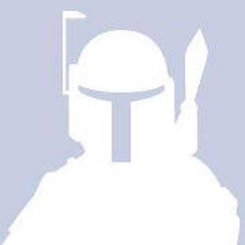 srcbarg2000's avatar