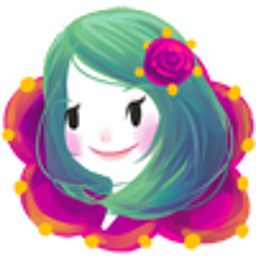 ligar's avatar