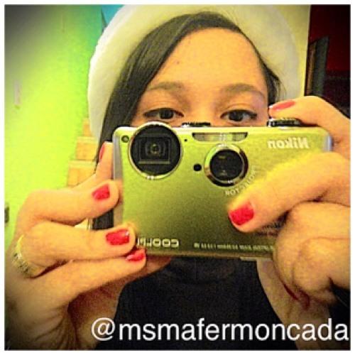 msmafermoncada's avatar
