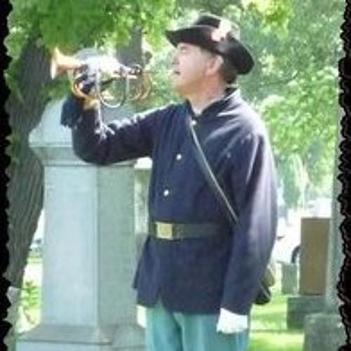 ACW Artillery Bugle Signals MP3