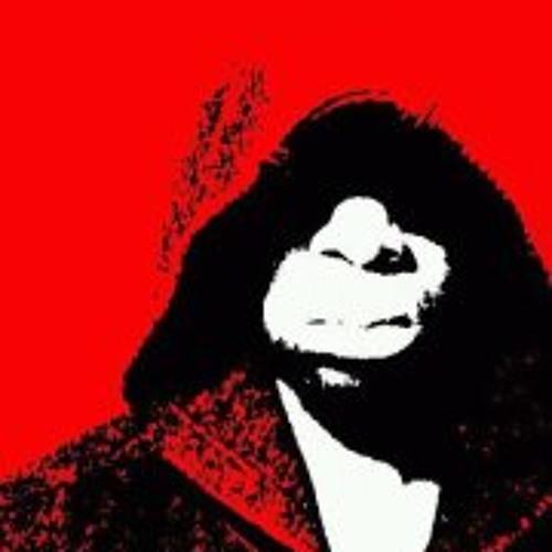 Melvin Horton's avatar