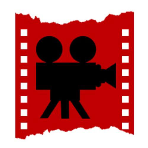 MalayalamMovies's avatar