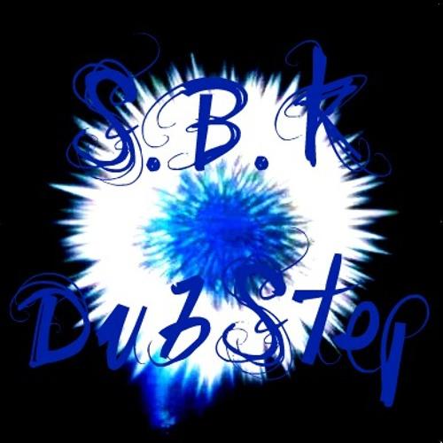 S.B.K's avatar