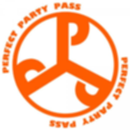 Perfect Party Pass's avatar