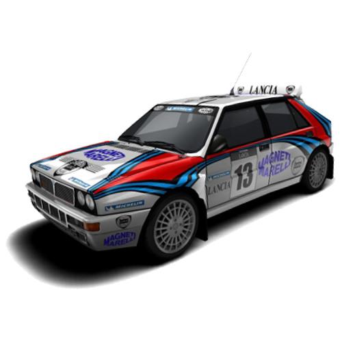 3v0's avatar
