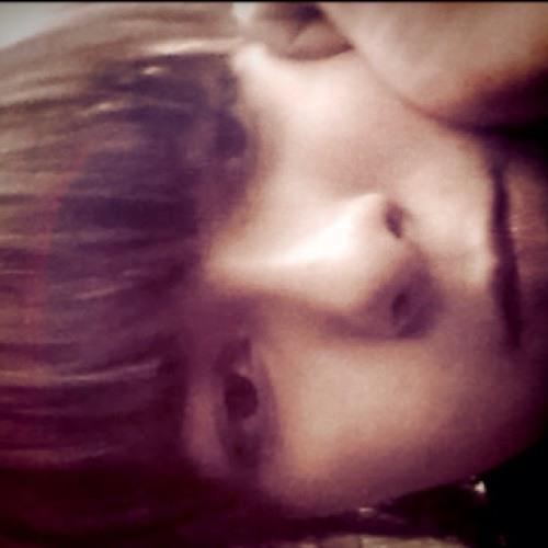 marythelmajvp's avatar
