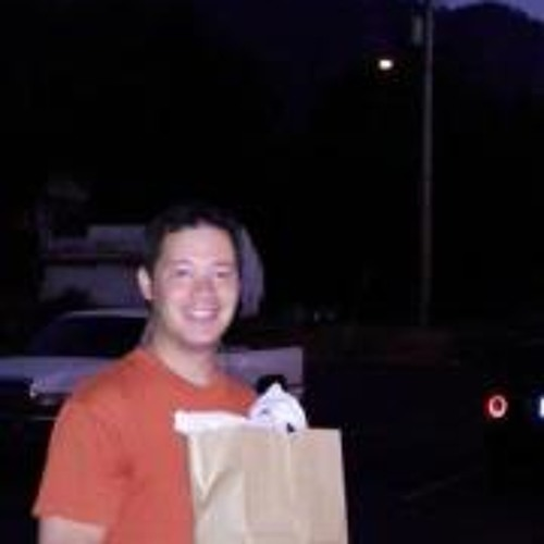 Paul Ellerin's avatar