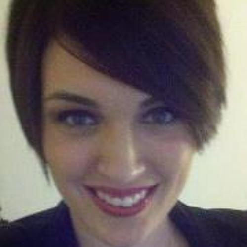 Brittney White's avatar