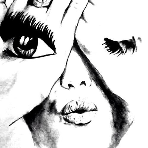 Alexandra Dragnea's avatar
