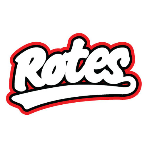 Rotes's avatar